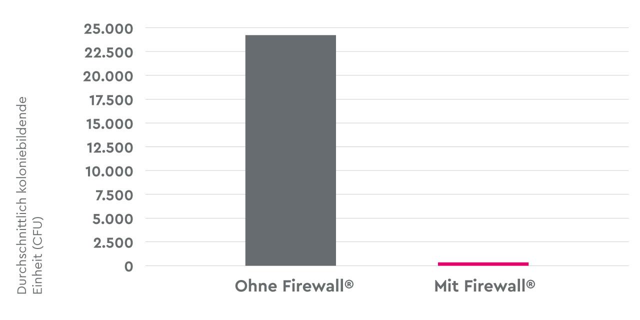 grafik-ueber-firewall-technologie