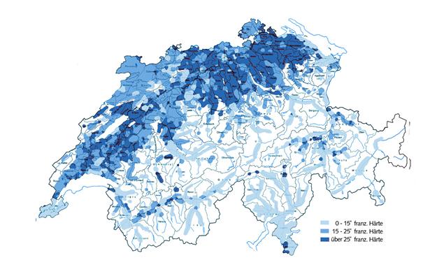 bwt-grafik-ueber-wasserhaerte-in-der-schweiz